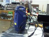 AR BLUE CLEAN Pressure Washer 112